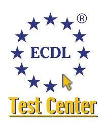 Risultati immagini per prenotazione esame ecdl